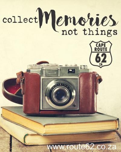ad-memories